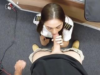 10 inch porn